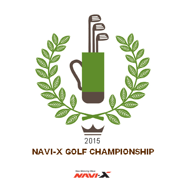 Nav-x Golf Flyer (web)