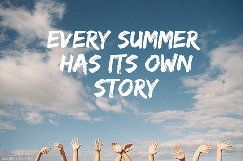 Summer-Holiday-Quotes-Tumblr-3