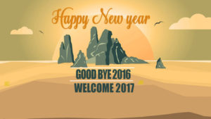 goodbye-2016-welcome-2017-hd-wallpapers